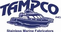 Tampco, Inc