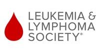 The Leukemia & Lymphoma Society-North Carolina/Virginia