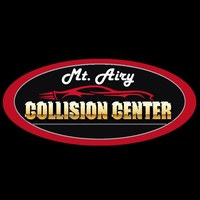 Mount Airy Collision Center