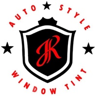 JR Auto Style