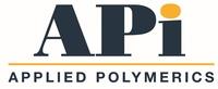 Applied Polymerics Inc.