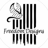Freedom Designs and Marketing