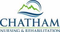 Chatham Nursing & Rehabilitation