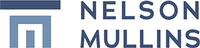 Nelson Mullins Riley & Scarborough LLP