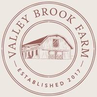 Valley Brook Farm