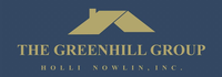 The Greenhill Group