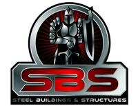 Steel Buildings & Structures