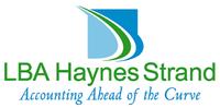 LBA Haynes Strand ,PLLC