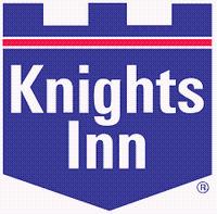 Knights Inn Mayberry
