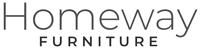 Homeway Furniture Company