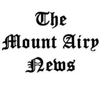 Mount Airy Media Group