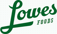 Lowes Foods #143