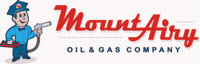 Mount Airy Oil Company