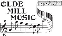 Olde Mill Music
