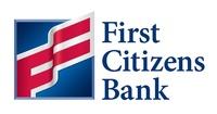 First Citizens Bank - Pilot Mountain