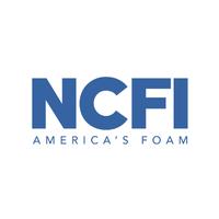 NCFI  Polyurethanes