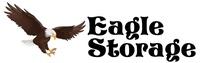 Eagle Storage, Inc.