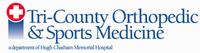 Tri-County Orthopedic & Sports Medicine, PA