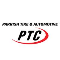 Parrish Tire Company