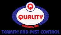 Quality Termite & Pest Control