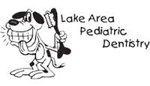 Lake Area Pediatric Dentistry