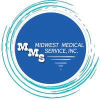 Midwest Medical Service
