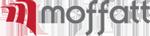 Moffatt Products Inc.
