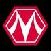 Morton Buildings Inc.
