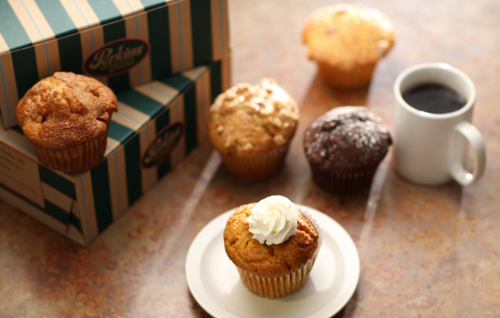 Gallery Image Perkins%20Muffins.png