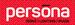 Persona, Inc.