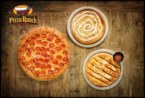 Gallery Image pic%20of%20pizza%20ranch%201.jpg