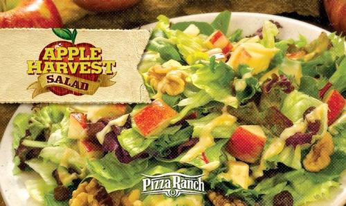 Gallery Image salad%20at%20pizza%20ranch%202.jpg