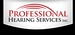 Professional Hearing Services, Inc.