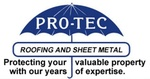 Pro-Tec Roofing, Inc.