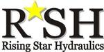 Rising Star Hydraulics