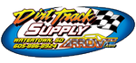 Ron's Specialty Welding and Dirt Track Supply