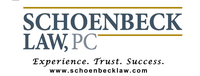 Schoenbeck Law, PC