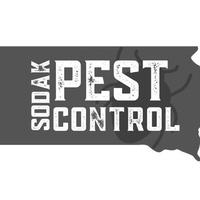Sodak Pest Control
