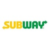 Subway - Arrow Ave