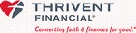 Thrivent Financial- James River Group