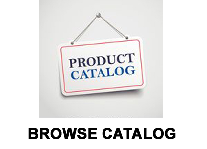 Gallery Image BROWSE%20CATALOG.jpg