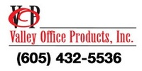 Valley Office Products, Inc.