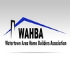 Watertown Area Home Builder's Assn.