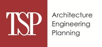 TSP, Inc. Architects & Engineers