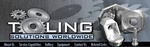 Tooling Solutions Worldwide