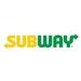 Subway - Hwy 20