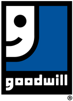 Goodwill of the Great Plains