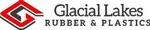 Glacial Lakes Rubber & Plastics, LLC
