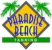 Paradise Beach Tanning
