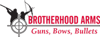 Brotherhood Arms